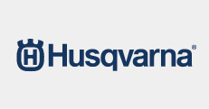http://husqvarnagroup.com/